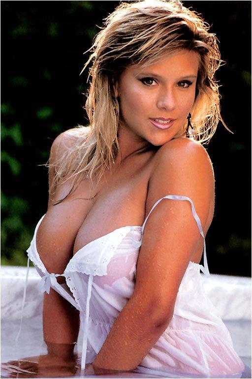 Каролина эберт немецкая порноактриса